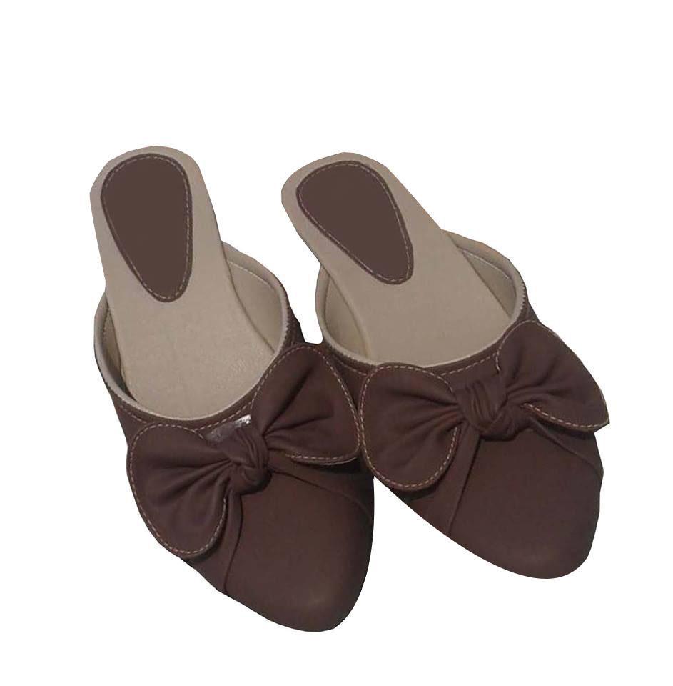 Diky noval/ Sandal Wanita Slop pita Fhasion Wanita Flat Shoes/ Sandal Formal/ Sandal