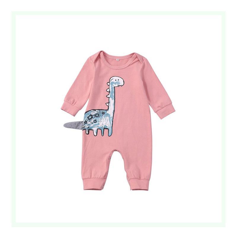 ... Kiddy Baby Set Kd11165 Pink. Source · Dinosaur Jumpsuit / Jumpsuit Anak Dinosaurus
