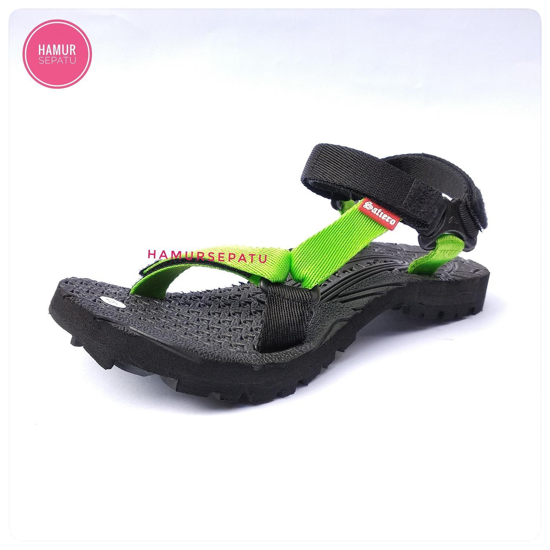 hamursepatu / Sandal Gunung Wanita / Sendal Outdoor /  Sandal Hiking Wanita / Sandal Santai / Sendal / Sandal Fashion / Sandal Wanita Warna / Kode Safiero