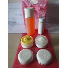 Cream HN Paket Glowing Original 30gr Untuk Flek-Flek Hitam / Paket Krim HN Big