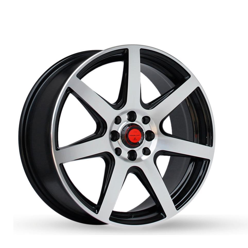 Daftar Produk Dalam Kategori Shop Automotive Wheels Tires Ban Mobil Gt Champiro Bxt Pro 195 65r15 Vocer Paket Modelart 310 Ring 17x70 Pcd 8x100 1143 Velg Acc Alpha Gratis Instalasi