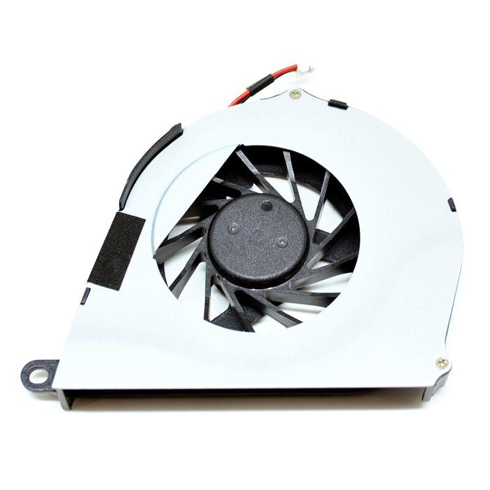 Harga Diskon!! Toshiba Satellite L750 L755 Cpu Processor Cooling Fan - ready stock