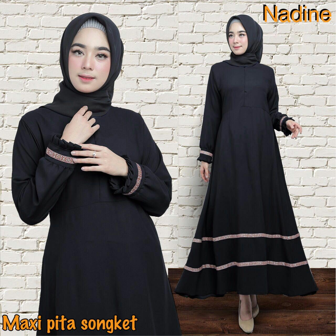 Buy Sell Cheapest Gamis Umbrella Best Quality Product Deals
