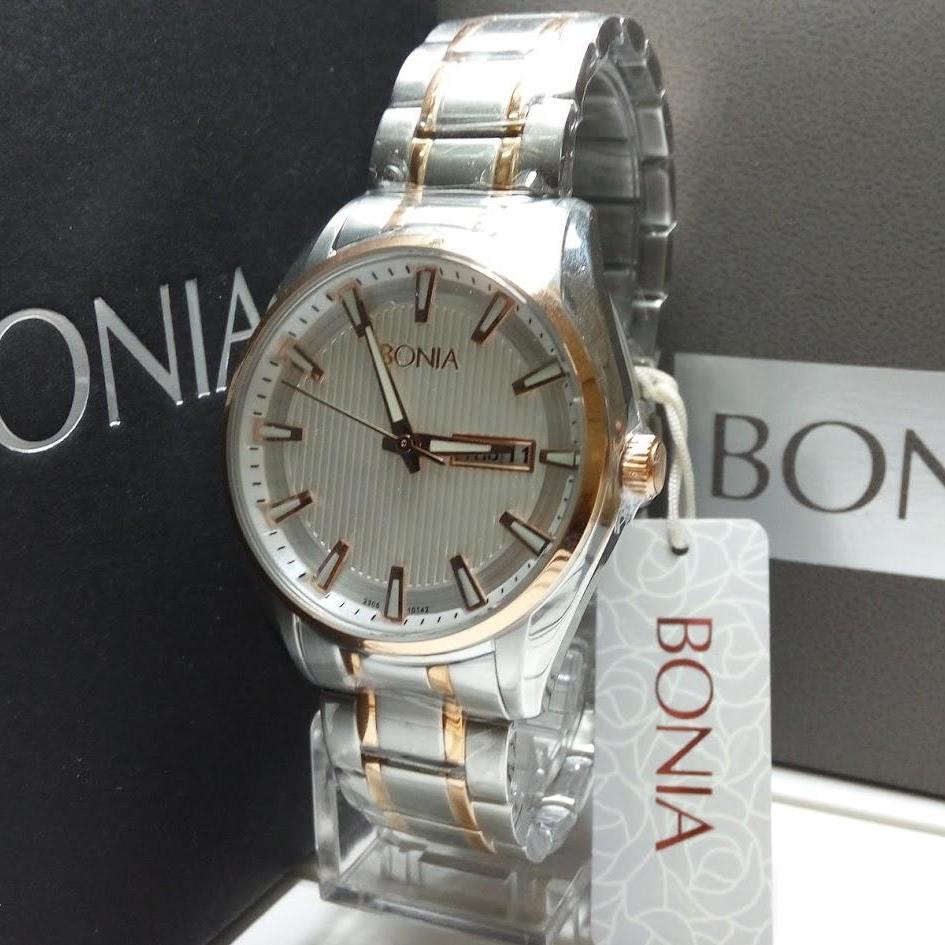 Katalog Sepatu Pria Bonia 2018 Original Bpt193 1735c Jam Tangan Stainless Steel Black Bnb10142 1612 Silver Rosegold