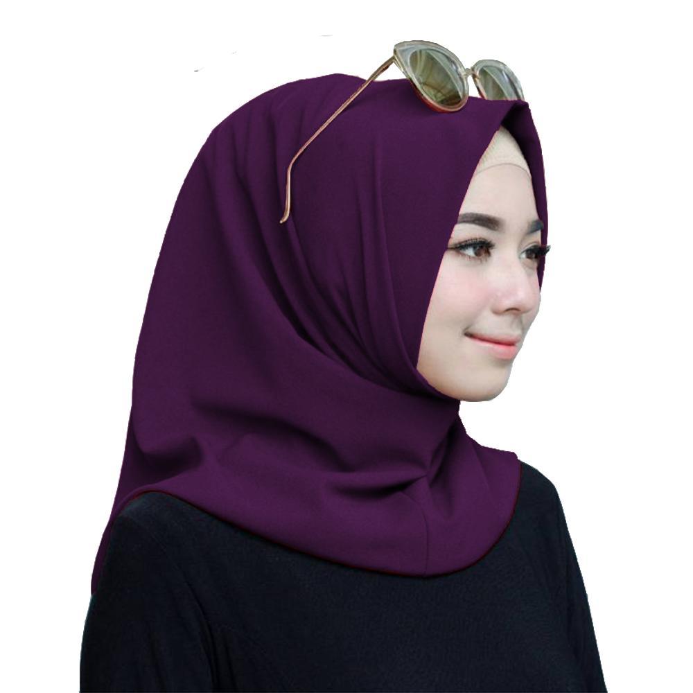 d7b3683f20f7520abd2f829cf701a024 Koleksi Daftar Harga Baju Muslim Anak Rabbani Terbaru 2015 Terlaris bulan ini