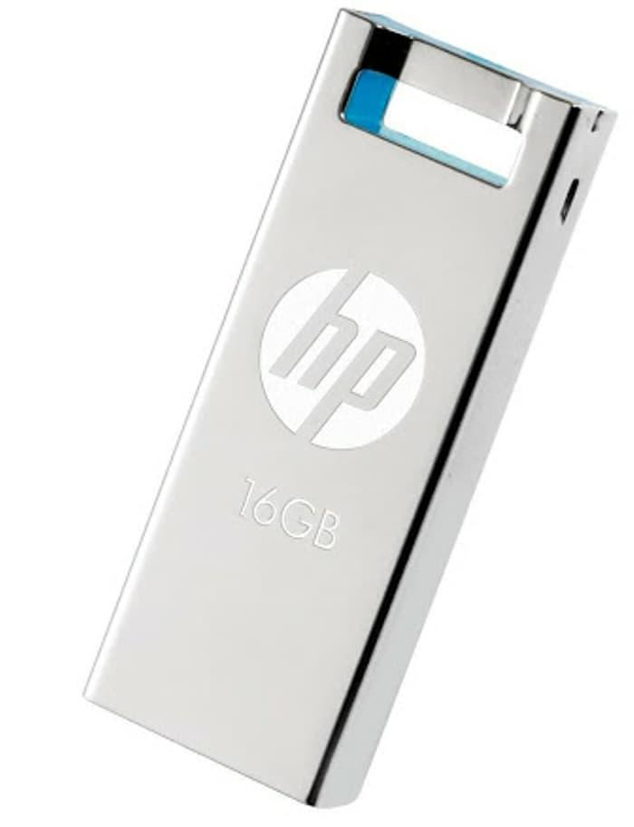 HP V295 Flashdisk 16GB