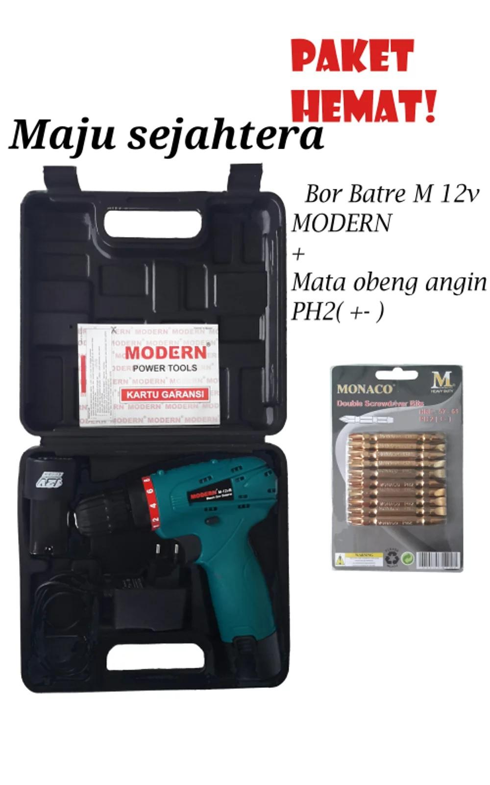 Daftar Harga Bosch Gsb 120 Li Cordless Impact Drill Bor Tembok Mesin Baterai Buy Sell Cheapest Paket Obeng Best Quality Product Deals