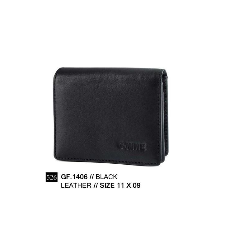 Jual new dompet pria murah garansi dan berkualitas  2b828ca750