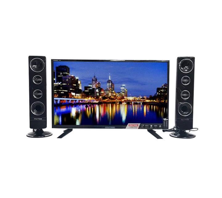LED TV 32 in POLYTRON PLD32T7511