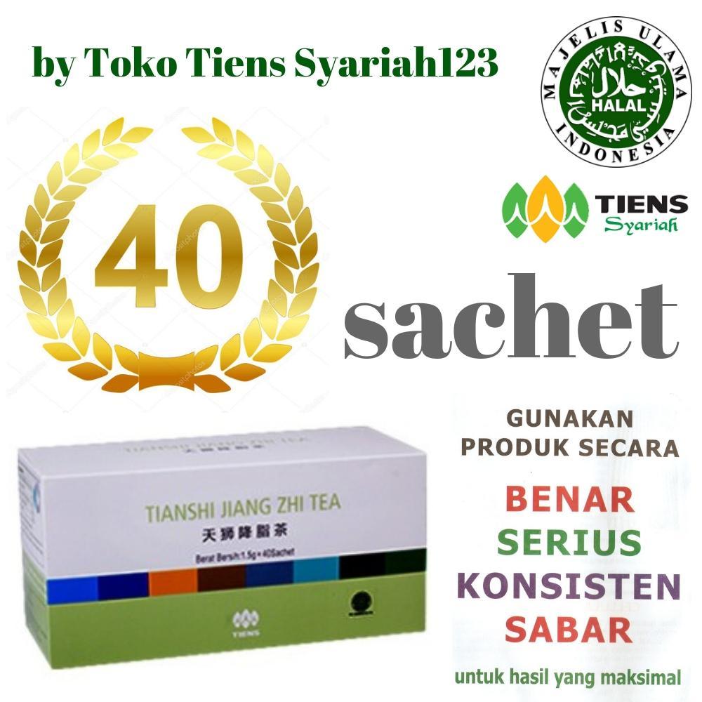 Buy Sell Cheapest Diet Herbal Cara Best Quality Product Deals Lami Pelangsing Original Komposisi Baru Teh Hijau Alami Aman Dan Manjur Mudah Halal