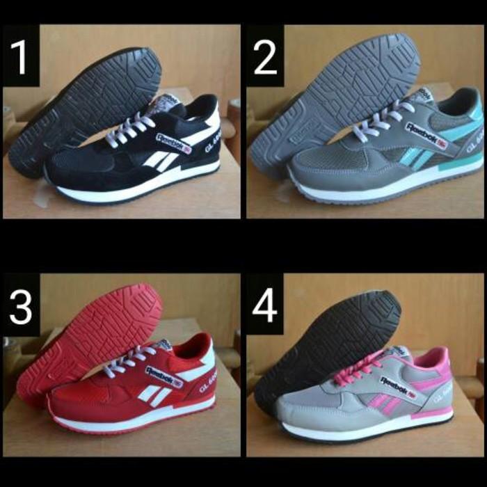 2d43123b0110 Jual reebok sepatu lari murah garansi dan berkualitas