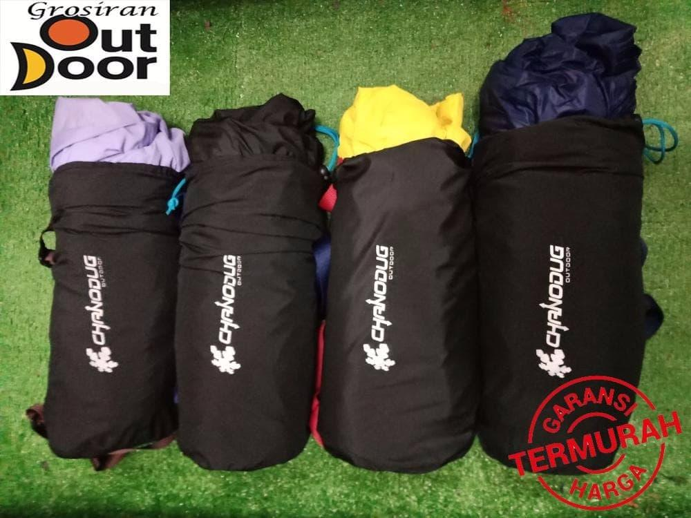 EXCLUSIVE murah lazy bag lazybag air sofa bed laybag kuat 150kg TERJA