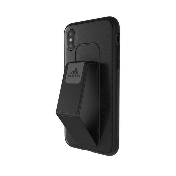 Adidas Performance Apple iPhone X (ten) Grip Case