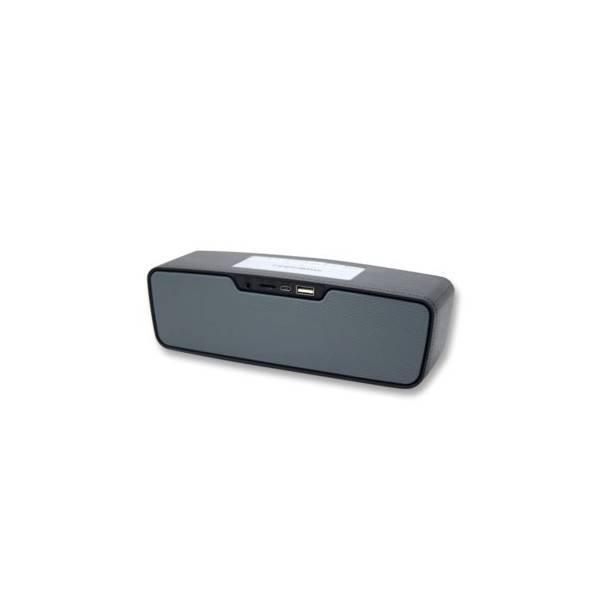 New Terlaris Simbadda Music Player CST 806N - Black - Speaker - Portable Speaker aktif /