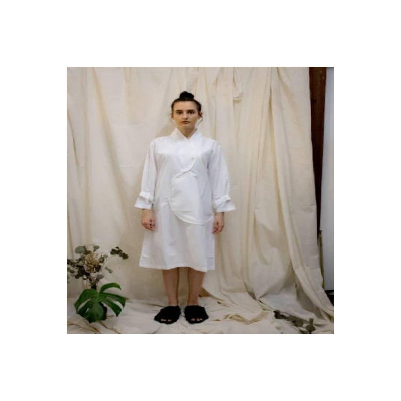 Haika Dress / tunik