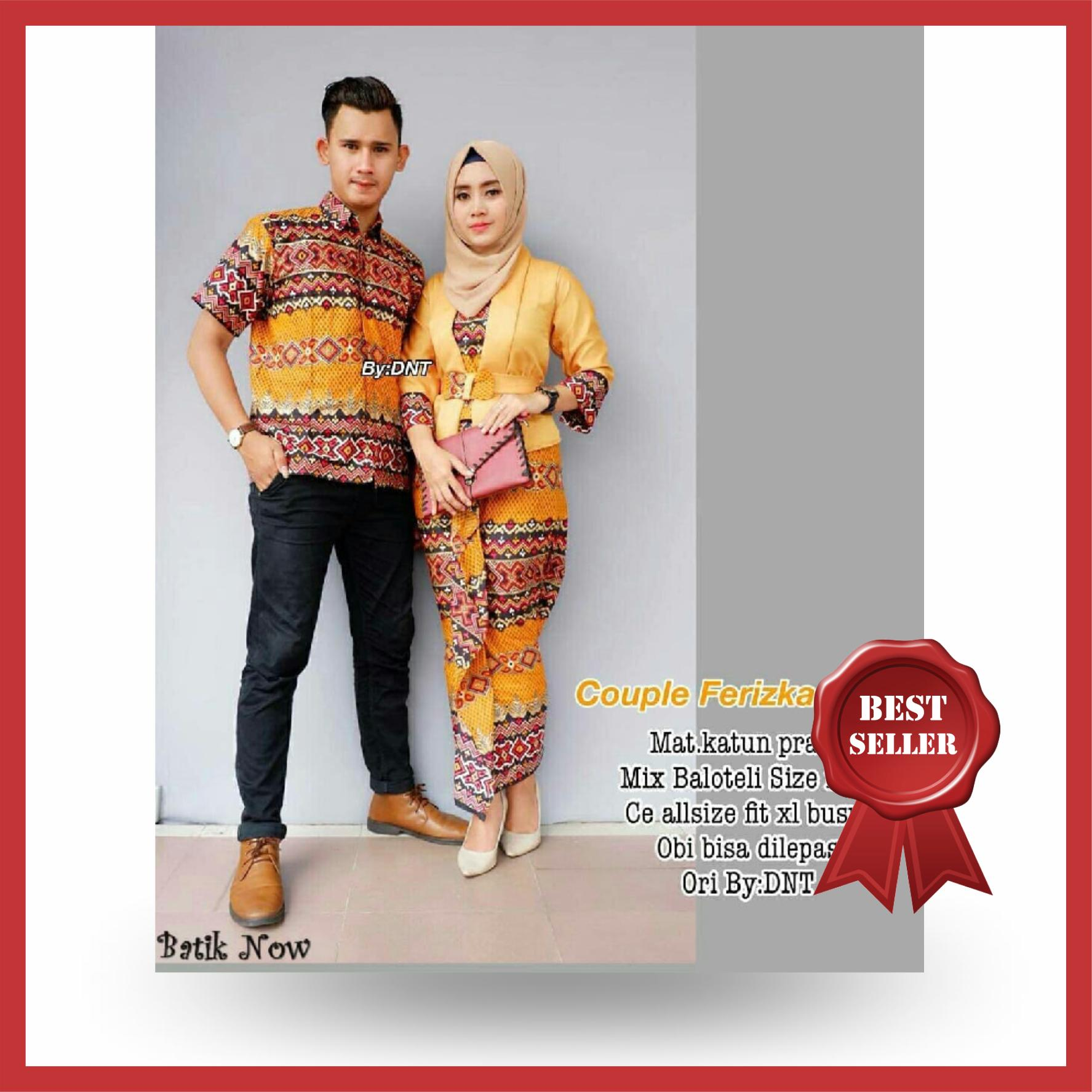 Kemeja Batik / Kemeja Batik Pasangan / Baju Batik Modern / Batik Couple / Batik Sarimbit / Batik Kondangan / Batik Modern / Batik Keluarga / Batik Pasangan / Baju Batik Pasangan