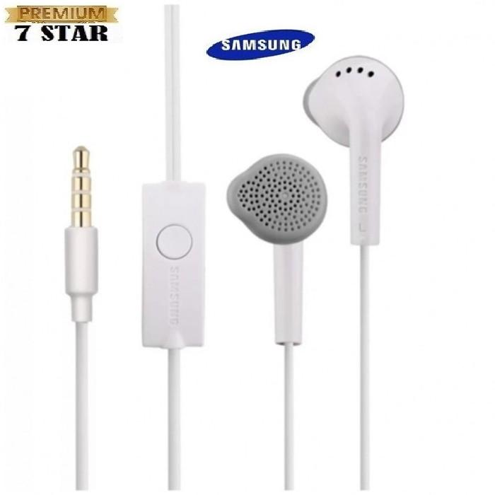 Samsung 3.5mm In-Ear Handsfree EO-EG920 For Samsung Galaxy S5 S6 S7