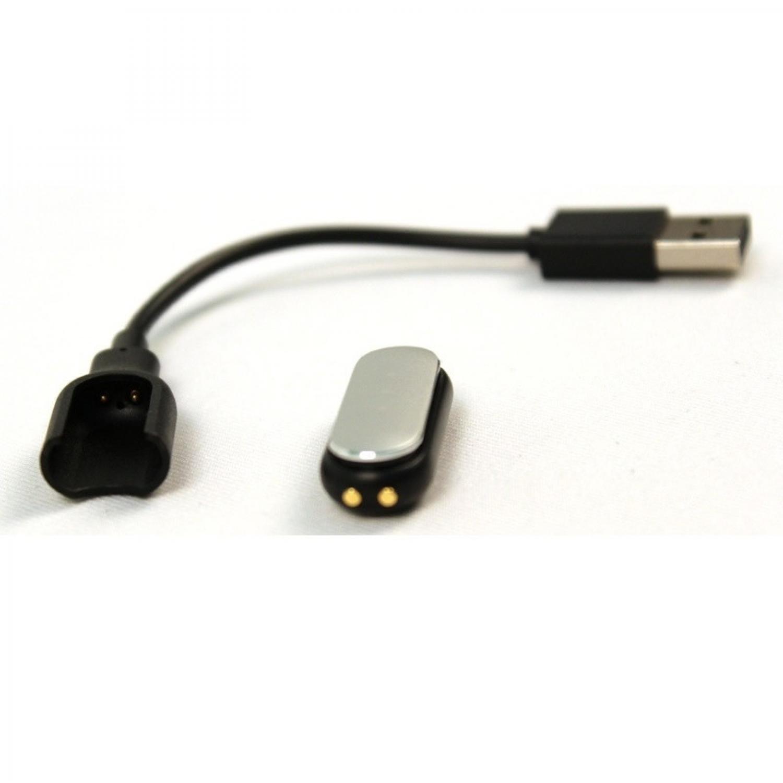 Xiaomi Mi Band Charger Cable / Aneka Cas HP Xiaomi Murah / Charger Kabel HP Terbaru