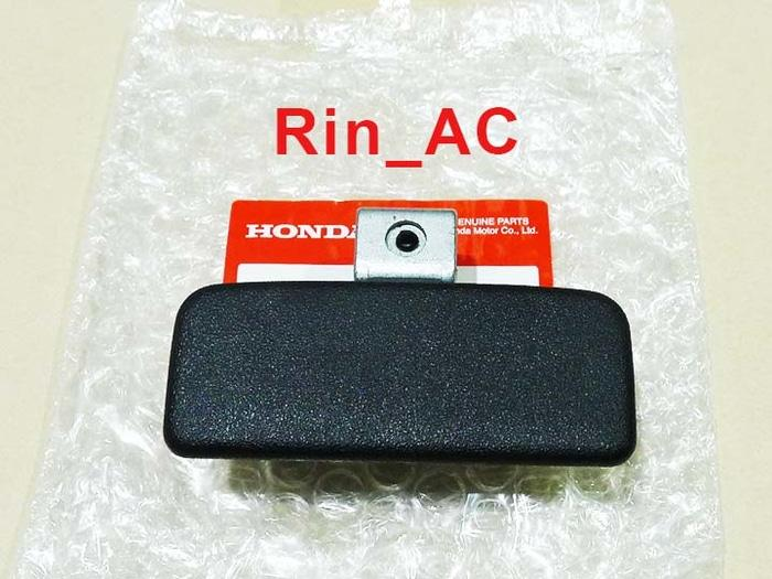 Handle Laci Dalam Honda Civic Genio / Estilo Tahun 1992-1995 ORIGINAL Murah