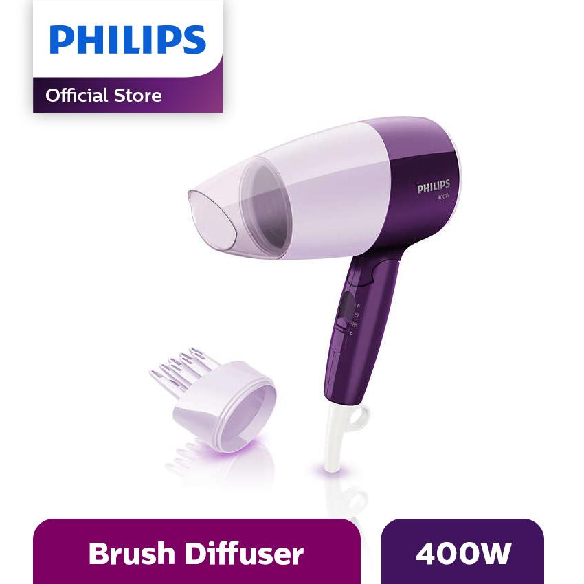 Philips Essential Care Hair Dryer HP8126