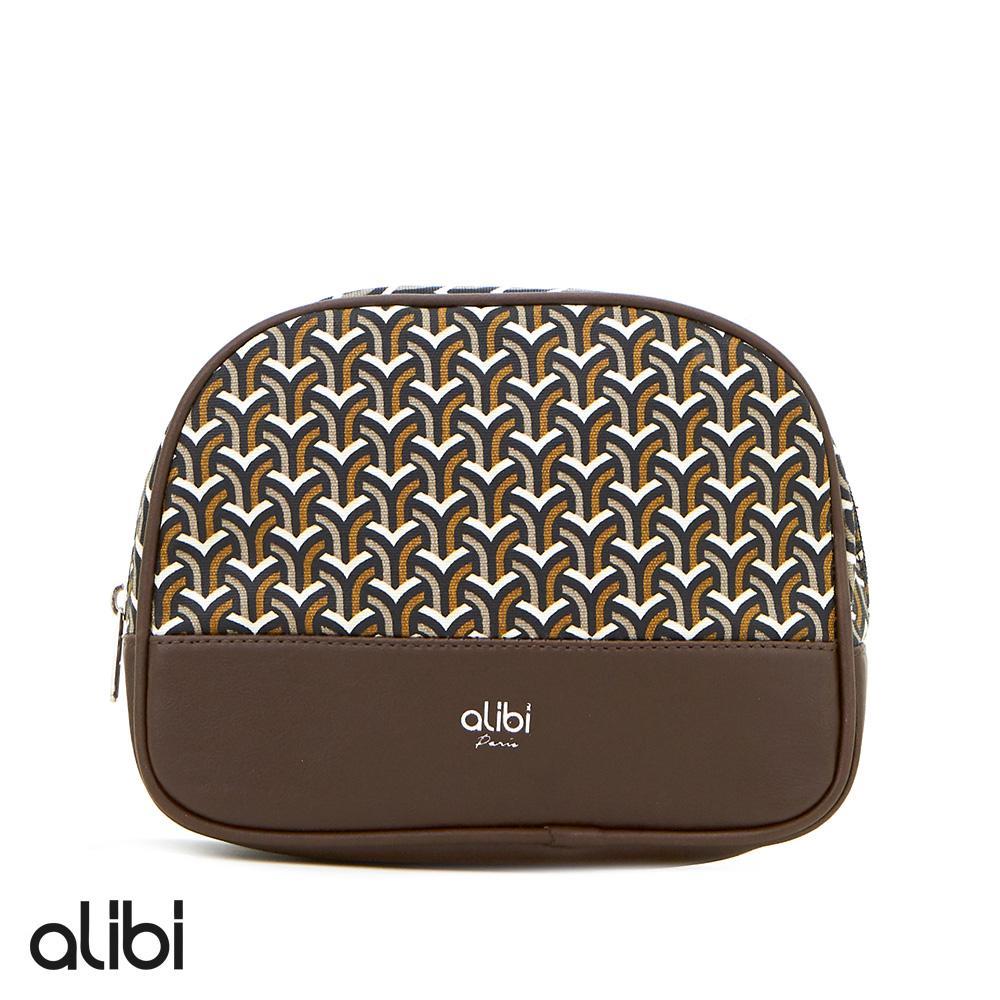 Alibi Paris Orlean Top Handle Bags Yellow Spec dan Daftar Harga Source · NEW ARRIVAL Alibi Paris Dee Dee Pouch