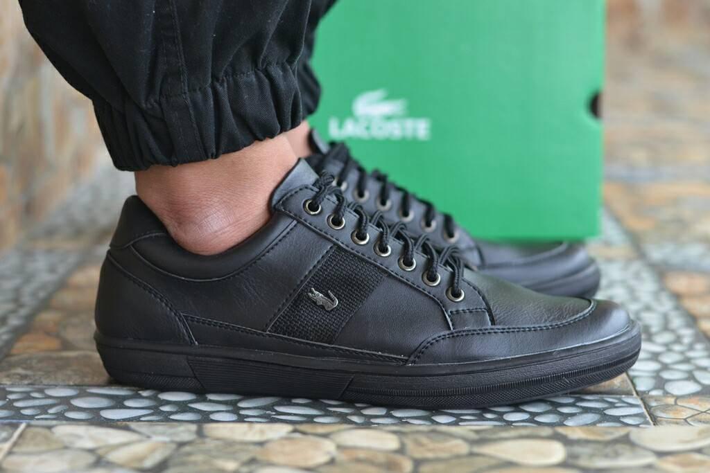 List Harga Sepatu Sport Converse Terbaru Februari 2019  c173fc2d15