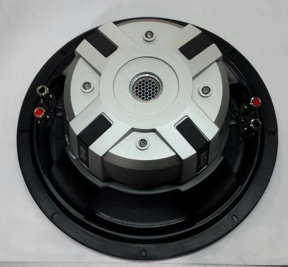 Terlaris Subwoofer Super Legacy LG 1277 2 speaker aktif / speaker bass