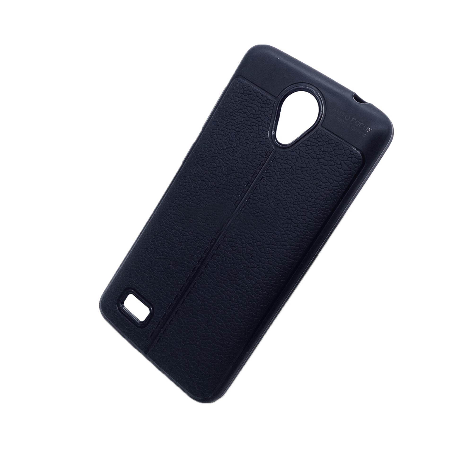 Aimi Flipcover Vivo Y21 Coklat5 Harga Terkini Dan Terlengkap Galeno Flip Cover Lenovo Vibe K4 Note Coklat Lapak Case Leather Ultimate Experience Shockproof Premium Quality Hybrid For
