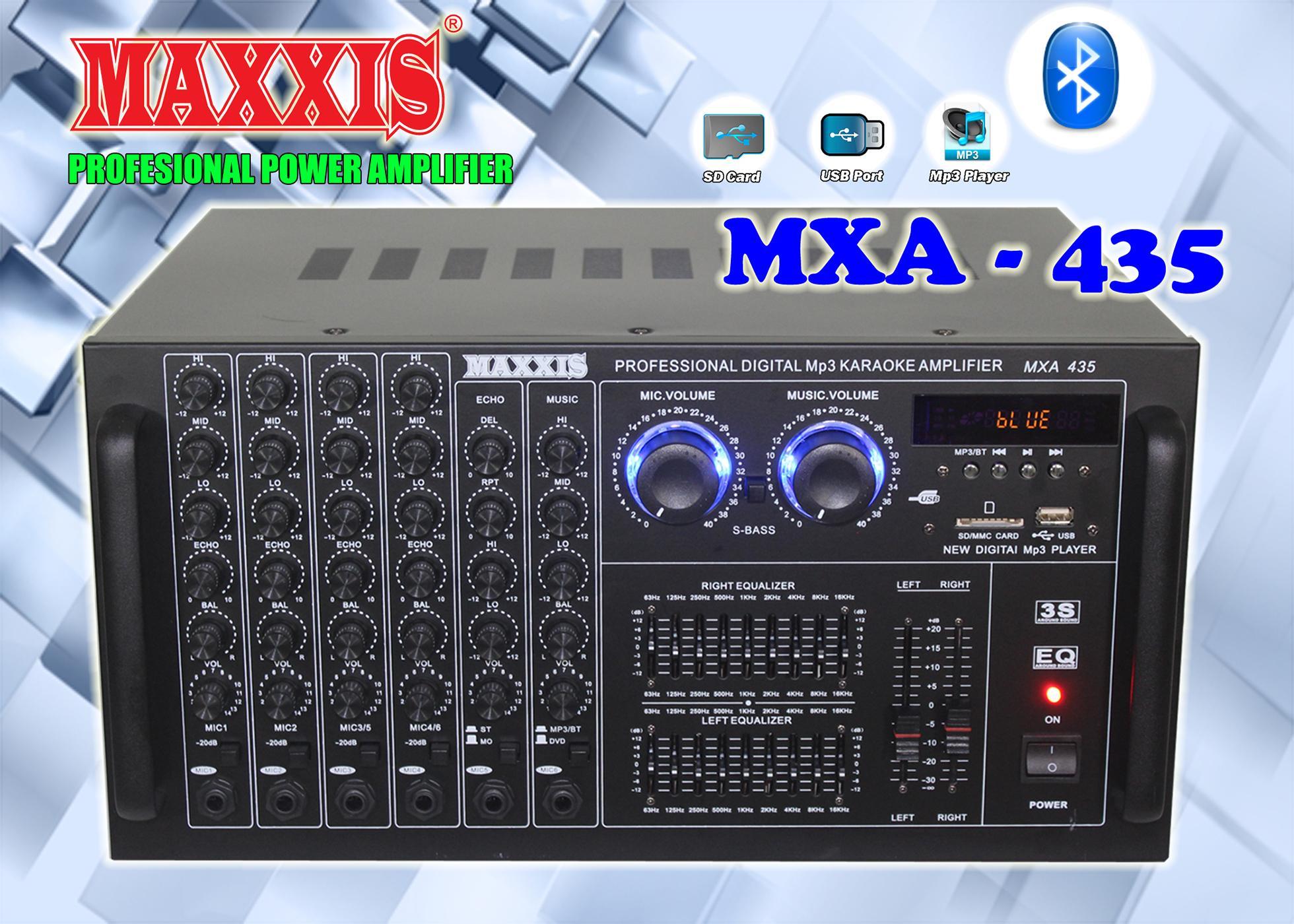 Jual Produk Maxxis Terbaru   lazada.co.id