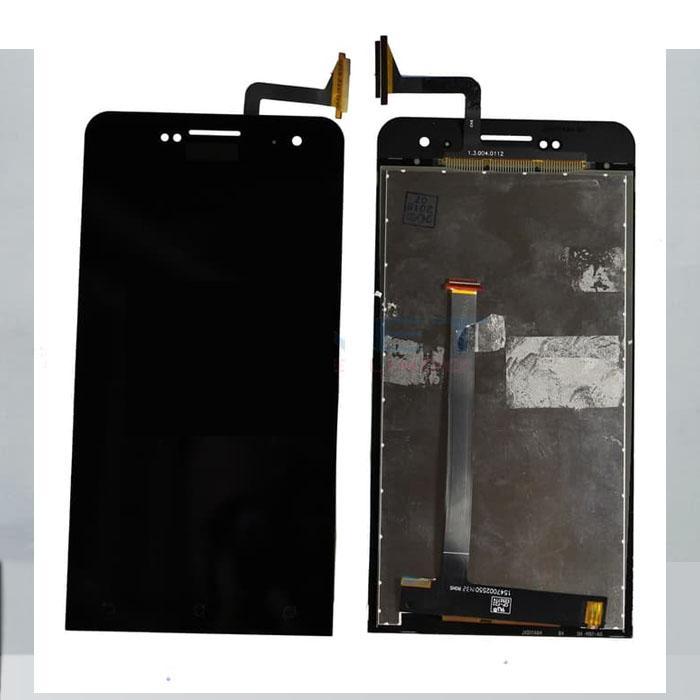 LCD ASUS A500 ZENFONE 5 + TOUCHSCREEN