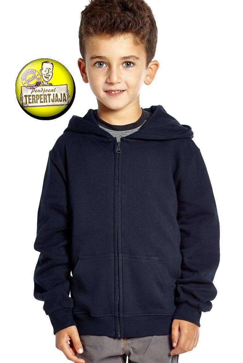 Sweater Hoodie anak / baby polos kekinian Bandung - Distro T-Shirt Baju Fashion Pria Wanita Cowo Cewe Anak Jakarta Terbaru Baru Atasan Pakaian Murah Bagus Keren terpercaya termurah diskon - mxshop