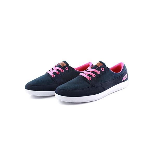 ... Sekolah - Sepatu SneakerIDR110000. Rp 110.000