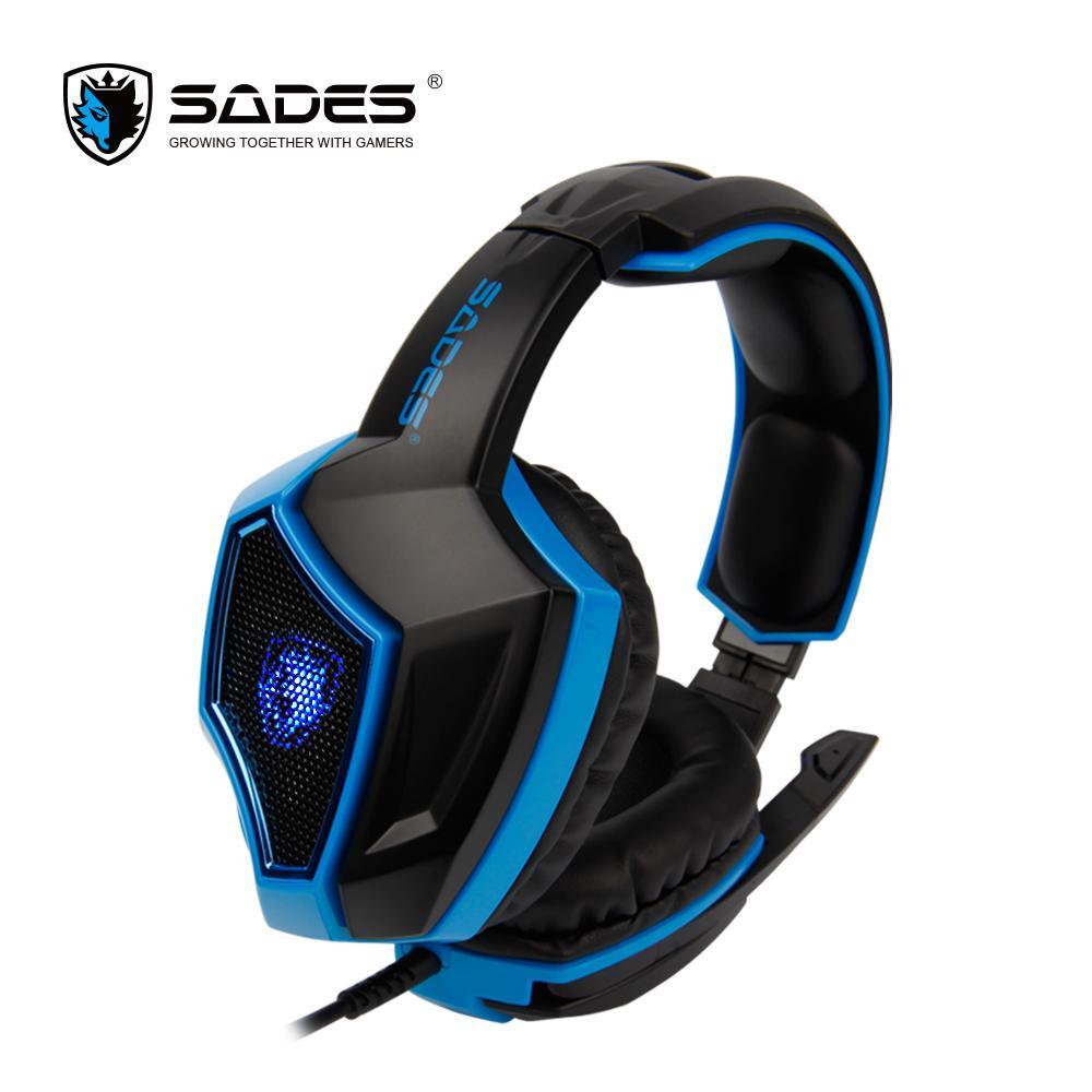 Rp 540.000. Sades Gaming ...