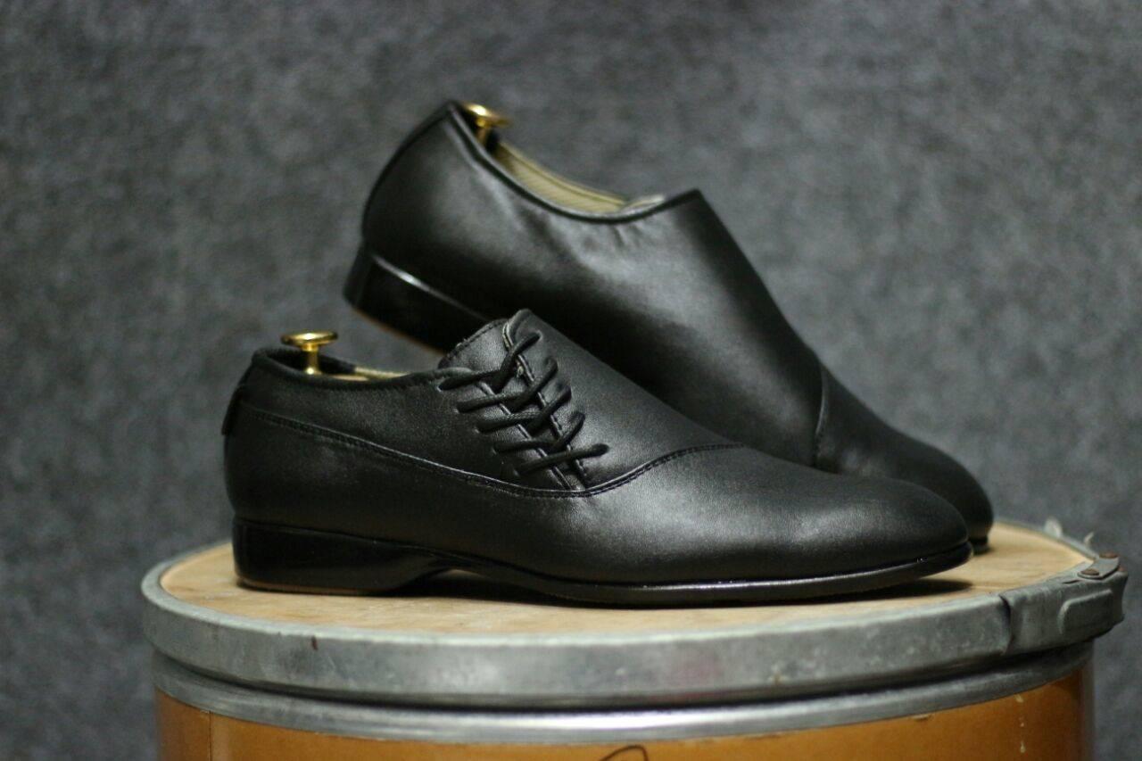 Sepatu pria formal pantofel kulit sapi kasual sepatu temurah cevany megan sepatu terlaris view terbanyak terbaru
