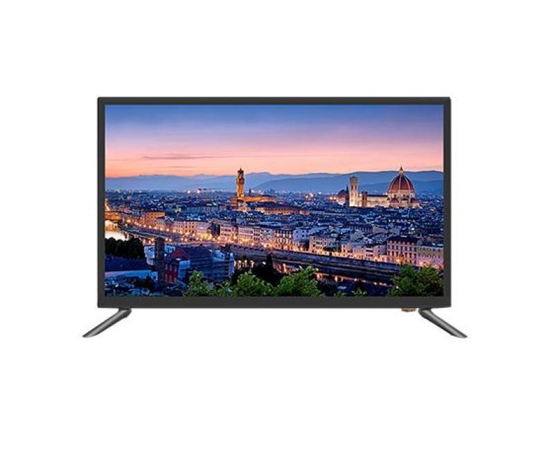 Panasonic Led TV Full HD TH40F305G