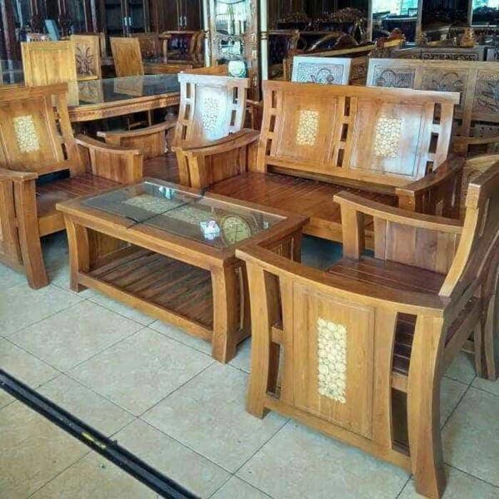 kursi tamu minimalis, furniture jepara kursi tamu jokowikursi&sofa