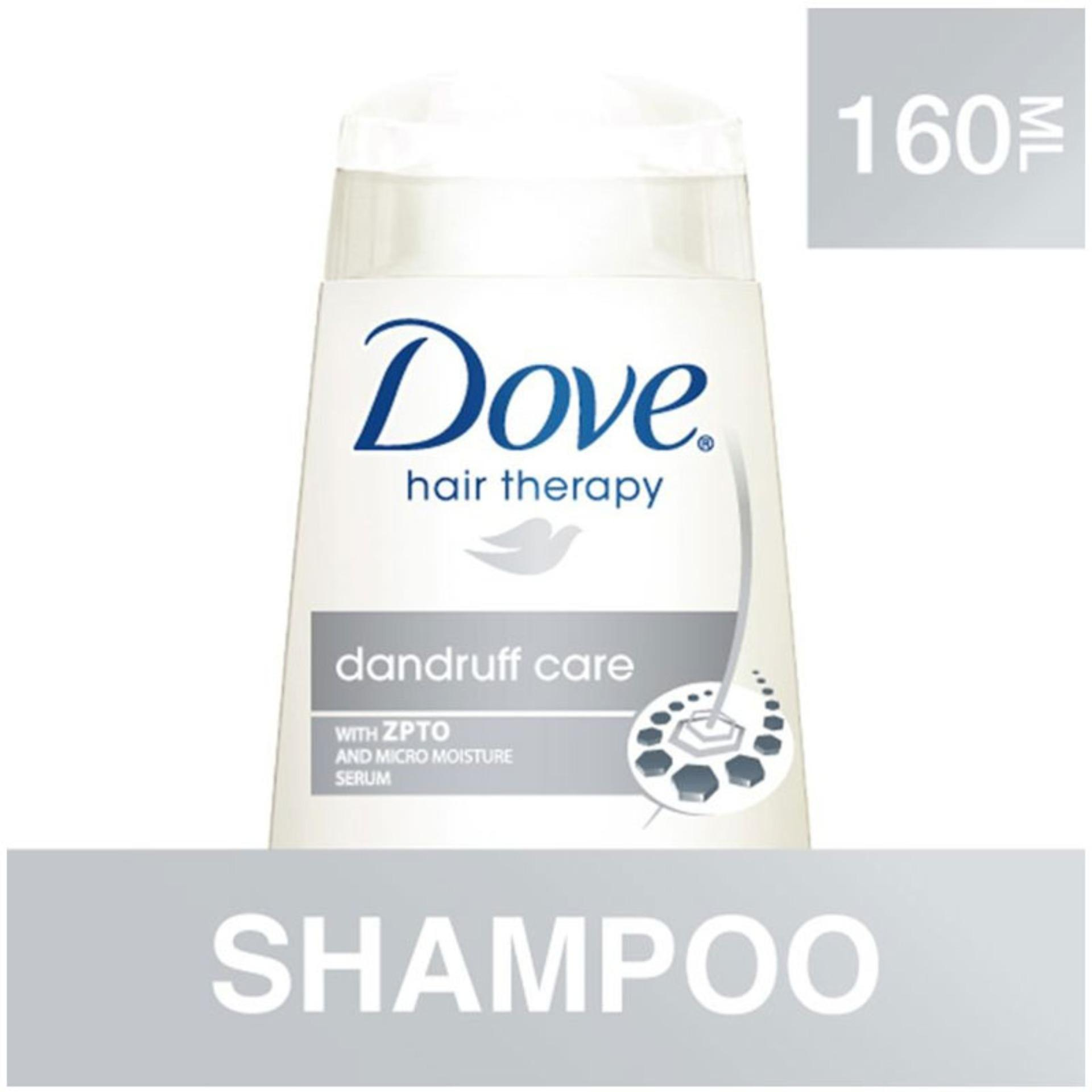 project dove shampoo Dove strives to promote confidence and self-esteem in women (and men) with various natural beauty campaigns like real beauty and the self esteem project the campaigns promote self-worth and body positivity rather than false beauty advertising.