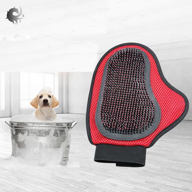 Detail Gambar Unipet - Selimut Anjing Kucing Dog Pet Blanket - krem Terbaru. Source ·