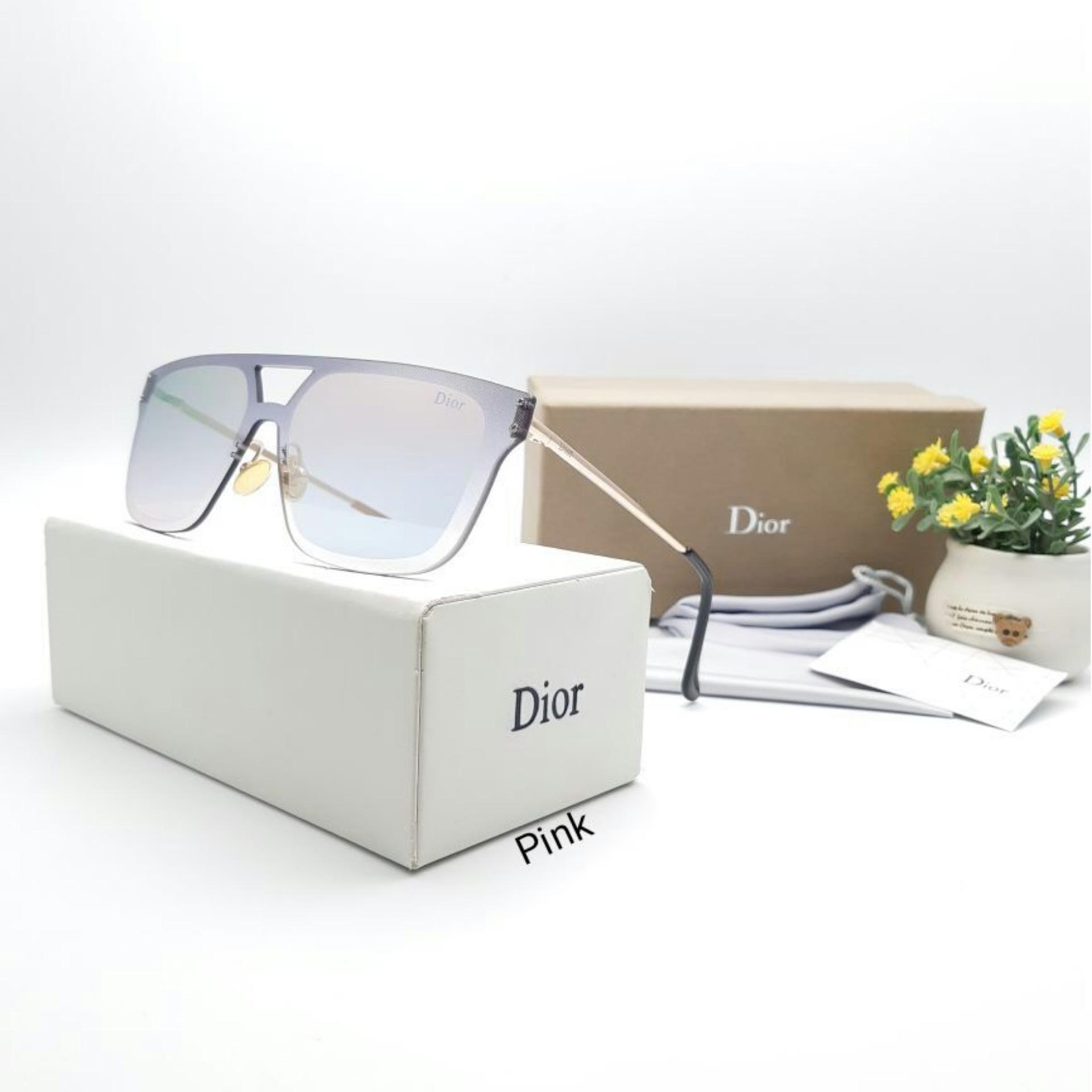 Info Harga Jual Kacamata Dior Composit Terbaru Termurah Bulan Ini Sunglass Wanita 84 Trendy 18016