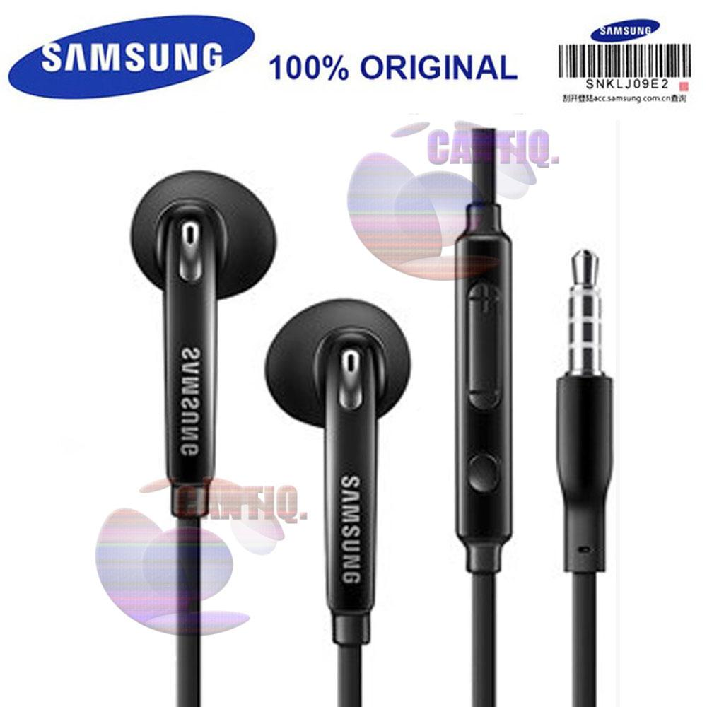 Samsung Headset In-Ear Handsfree EG920 for Samsung Galaxy S5, S6, S7,