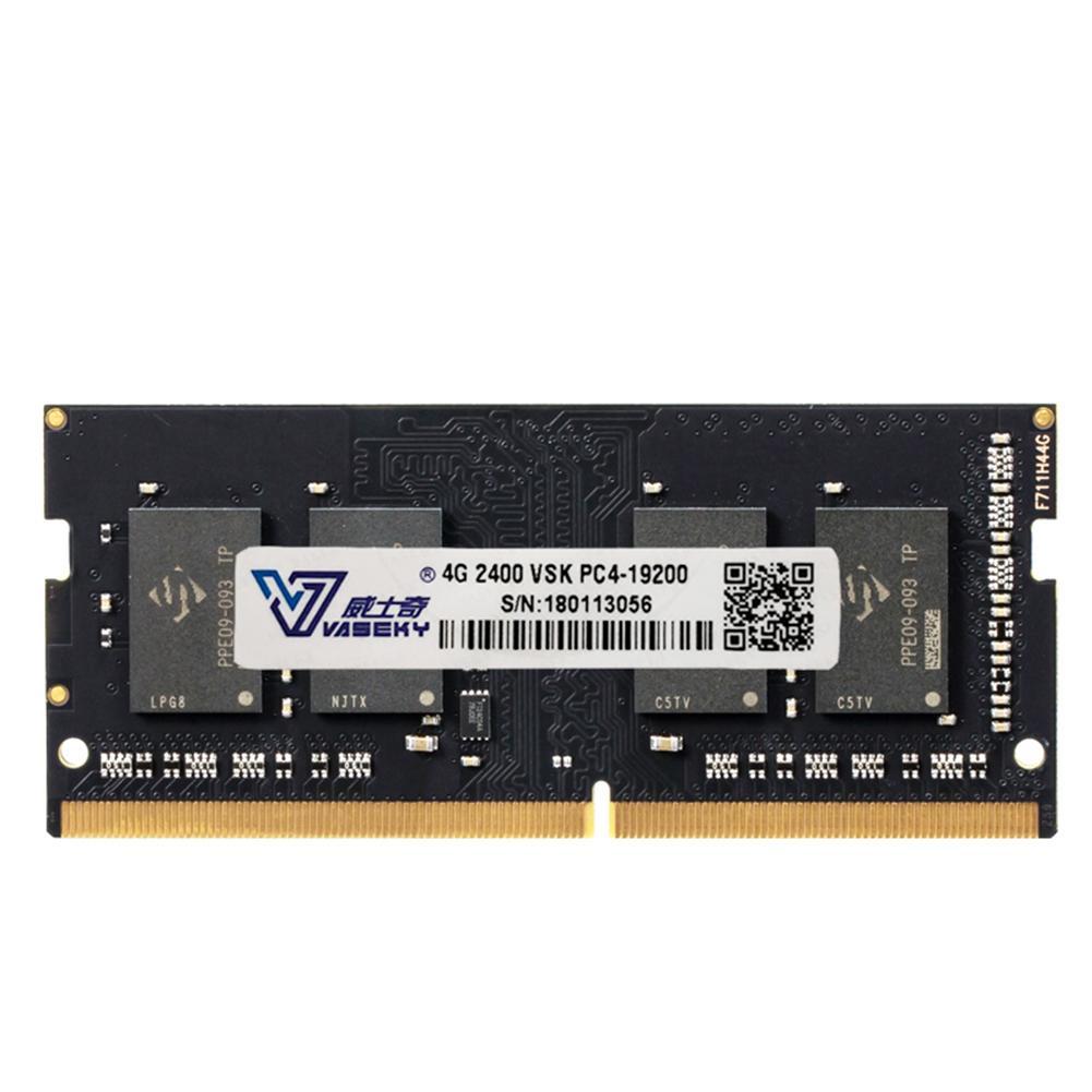 Tinggi Kinerja A55-FM1 Desktop Komputer Motherboard Mainboard Memori DDRIDR555300. Rp 566.000