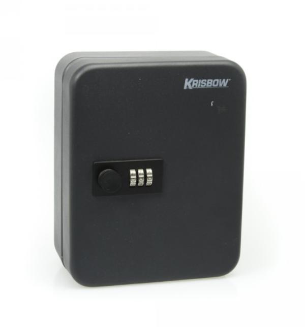 Promo krisbow key box 20 kunci - kotak kunci Original
