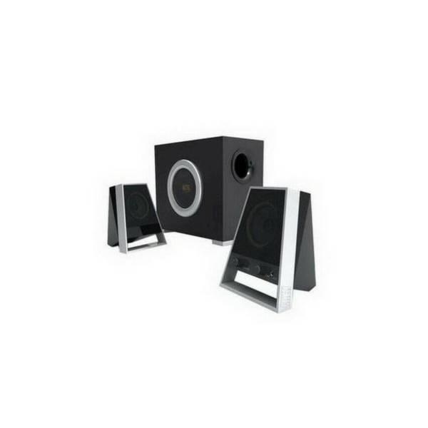 Hot Promo Speaker Aktif Speaker Altec Lansing VS2621 - Mutimedia Speaker System 2.1 Channel