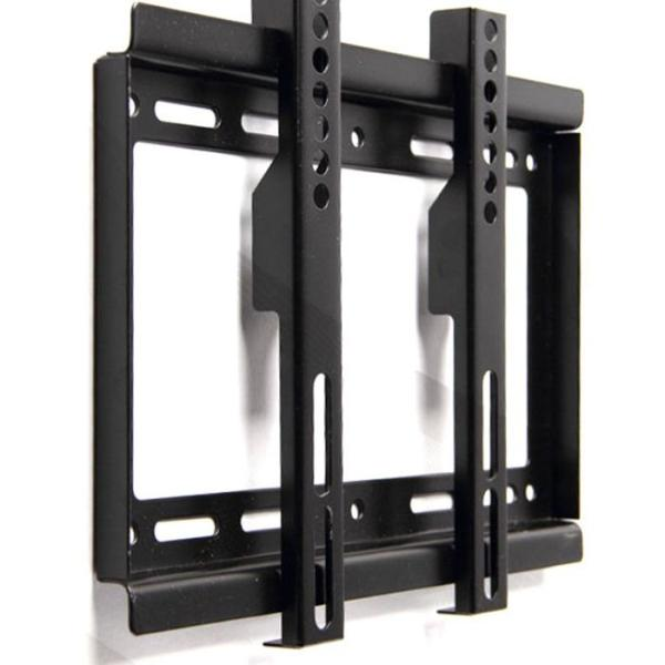 Dudukan TV Gantung TV Bracket 1.3Mm Thick 200 X 200 14-32 Inch TV