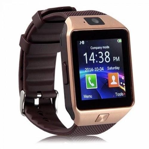 SYF-Shop Jam Tangan Smartwatch U9