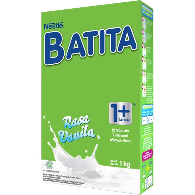 Buy Sell Cheapest NESTLE DANCOW BATITA Best Quality Product Deals