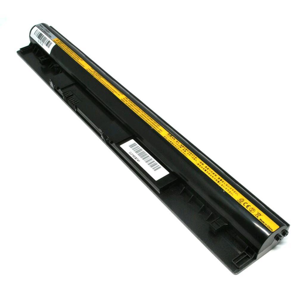 Baterai LENOVO IdeaPad S300 S400 S410 S415 L12S4Z01 OEM di lapak elektroid elektroid