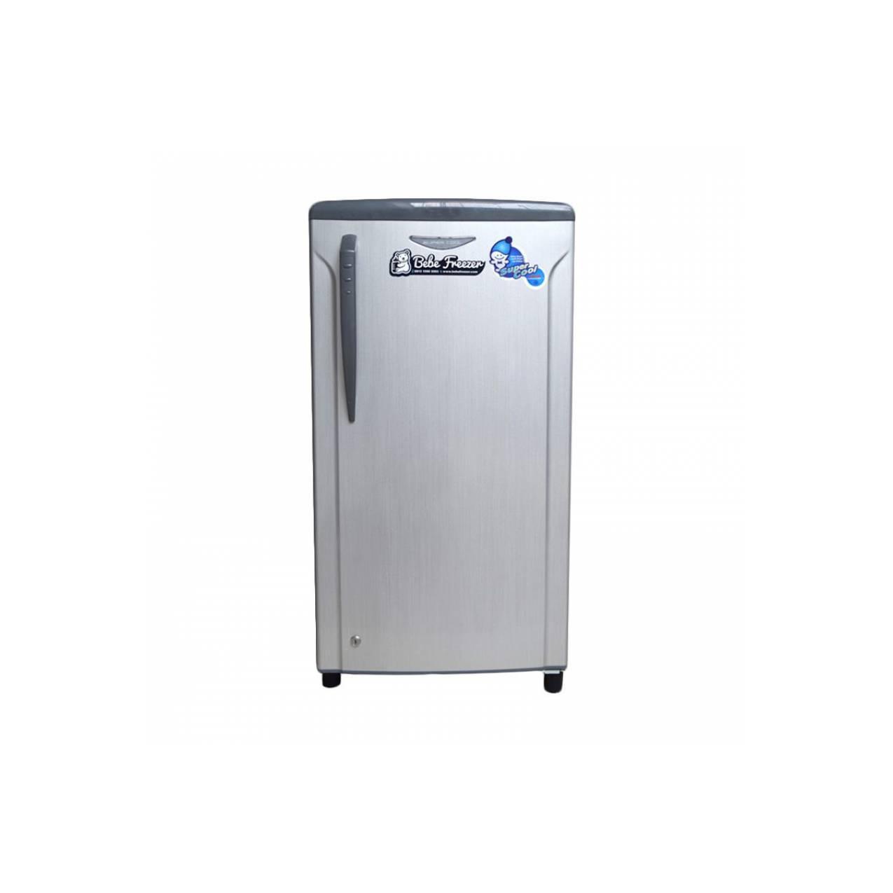 Sewa Freezer ASI 6 Bulan Area Sidoarjo