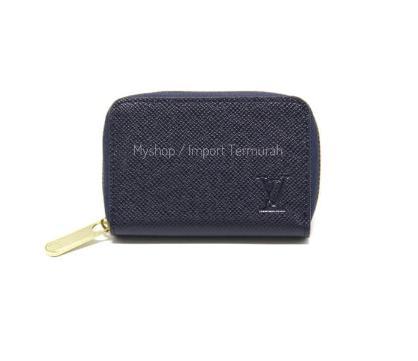 Dompet Kartu Card Holder Import  VL