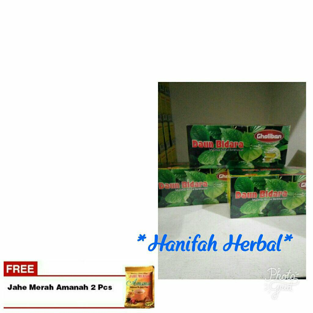 The Cheapest Price Teh Seduh Daun Kelor Hikmah 40 Gram Rp15000 Celup Herbal Bidara Gholiban 3 Paket
